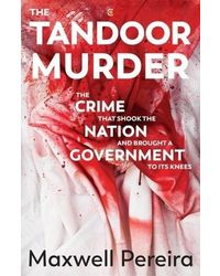 The Tandoor Murder