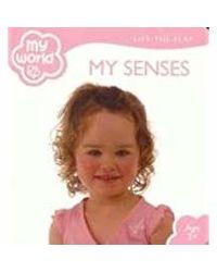 My Senses (My World)