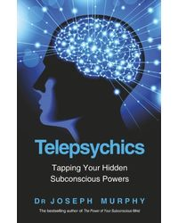 Telepsychics