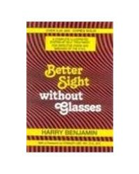 Better Sight Without Glasses (english)