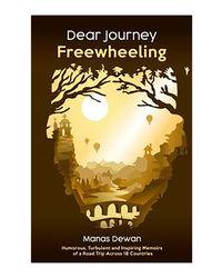 Dear Journey