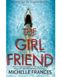 The girliend