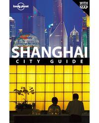 Lp shanghai 5th edition