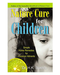 Nature Cure For Children