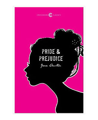 Twp- Pride & Prejudice