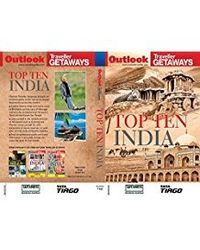 Traveller Gettaways: Top Ten India