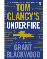 Tom Clancy's Under Fire