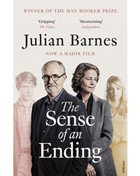 Sense of an ending, the (film
