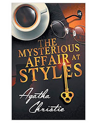 The Mysterious Affair At Style