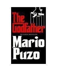 Godfather(Nr)