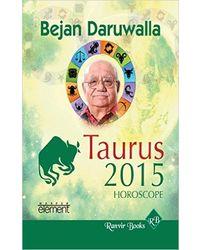 Bdh 2015- Taurus