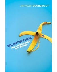 Slapstick or Lonesome No More