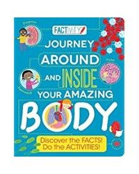Factivity: inside your amazing