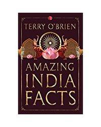 Amazing India Facts