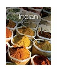 Indian: collection of over 100