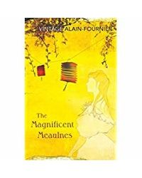 The Magnificent Meaulnes