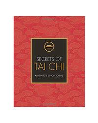 Secrets Of Tai Chi