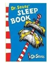 Dr. Seuss? ? Sleep Book