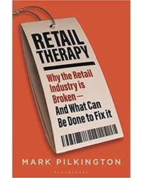 Retail Therapy: Why The Retail Industry Is Broken