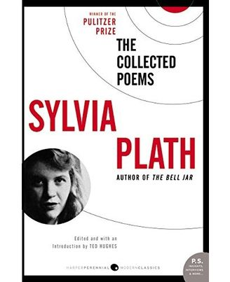 The Collected Poems (P. S. )