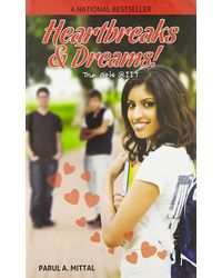 Heartbreaks and Dreams: Girls @ IIT: The Girls @ IIT