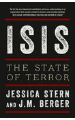 ISIS- The State of Terror