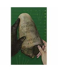 The Origin of species- Charles Darwin