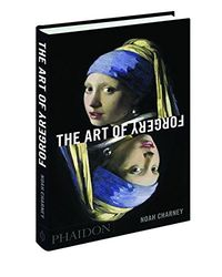 Art Of Forgery The