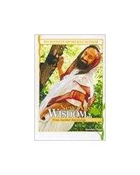 His Holiness Sri Sri Ravi Shankar New Age Wisdom