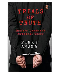 Trials Of Truth: India