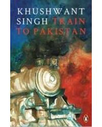Train to pakistan penguin
