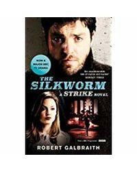 The Silkworm (TV Tie In)