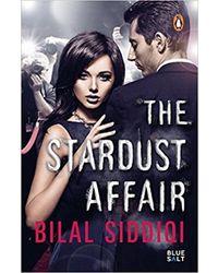 The Stardust Affair