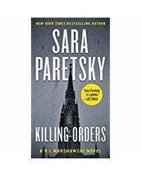 Killing orders