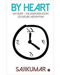 By Heart: My Heart