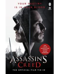 Assassin's creed: the official