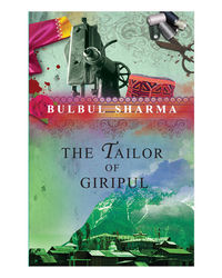The Tailor Of Giripul
