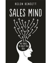 Sales Mind: 48 Tools To Help