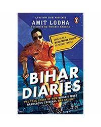 Bihar diaries: the true story