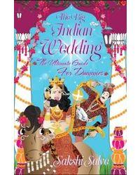 The Big Indian Wedding (Sakshi