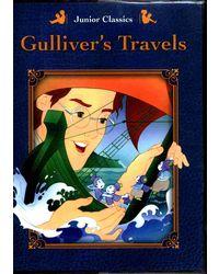 Junior Classics Gulliver's Travels