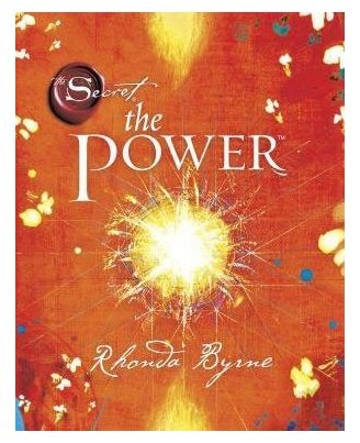 The Secret- The Power