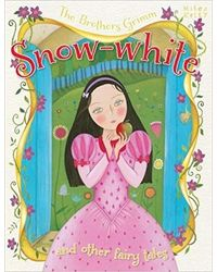 Snow White & Other Fairy Tales (Brothers Grimm)