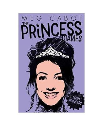 Princess diaries 5: prom prince