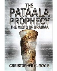 The Pataala Prophecy 2