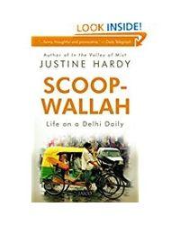 Scoop- Wallah