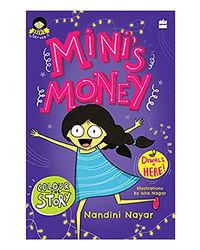 Mini's Money