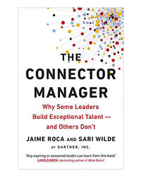 The Connector Manager