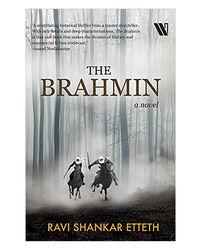 The Brahmin