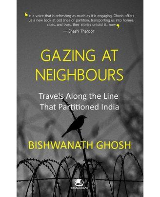 Gazing At Neighbours